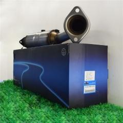 消声器(前段) CRV 05-06款2.0