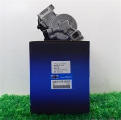 冷气泵 凌派14-16,缤智/XRV 15- 1.8