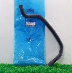 暖气进水管 雅阁08-13款2.4,歌诗图11- 2.4