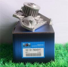 水泵 86-01 佳美,1994-2000 RAV4