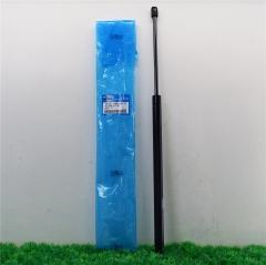 尾窗撑杆总成 R/L 液压 CRV 07-11款2.0/2.4