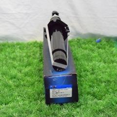 避震机芯(前L=R) 奥德赛05-08款