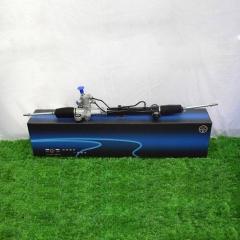 方向机(带球头)CRV 07-11款2.4
