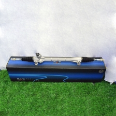 方向机(带内球头)卡罗拉 07-14 机械式