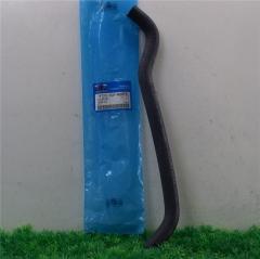 暖风水管 B 奥德赛02-04款2.3