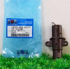 时规压轮调整器 雅阁03-07款3.0,08-13款3.5,歌诗图11-16款3.5