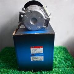 冷气泵   花冠 04-06 1.8活塞式