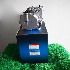 冷气泵 汉兰达 09- 3.5电控