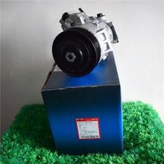 冷气泵凯美瑞 12-15 2.0电控