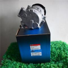 冷气泵  凯美瑞 06-11 2.0/2.4RAV4 09-11 2.0/2.4电控