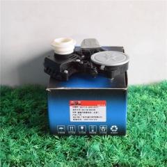 玻璃升降器电机(右前) 新锐志10-14;新皇冠10-14 防夹/一键升降