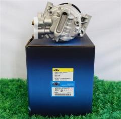 冷气泵07-11逍客 1.6