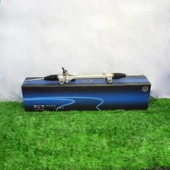 方向机(带内球头) 花冠 07-13 1.6机械式