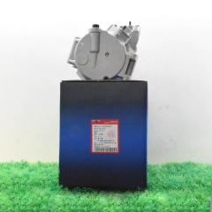 冷气泵汉兰达 09- 2.7