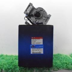 冷气泵 威驰06-07款 1.3/1.5
