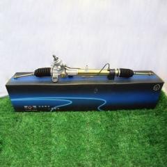方向机(带内球头)花冠 04-06 1.8 液压式