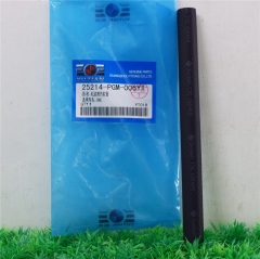 机油散热软管 奥德赛 02-04 2.3