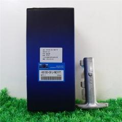 刹车总泵  奥德赛05-08款2.4