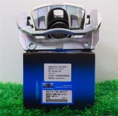 刹车分泵(左前)雅阁08-13款2.0/2.4/3.5,思铂睿10-14款2.0/2.4