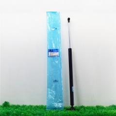 尾门撑杆 RH 液压 奥德赛02-04款 2.3