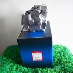 冷气泵  凯美瑞 12-15 2.5 电控