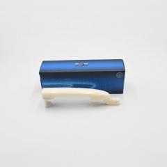 外拉手(左前 电镀电感)白 八代雅阁08-13款 2.4/3.5