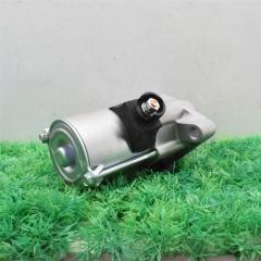起动机 奥德赛15-16款2.4;CRV 15- 2.4