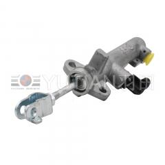 离合器总泵CRV 07-11