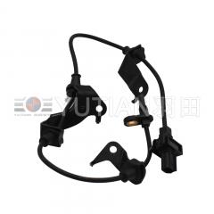 ABS刹车传感器(右前) 歌诗图11-16 3.5/2.4/3.0