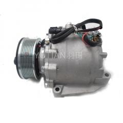 冷气泵 38810-RZV-G01YT  CRV 07-14款2.0