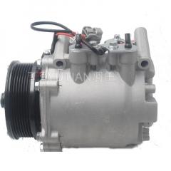 冷气泵 CRV 02-06款2.0/2.4