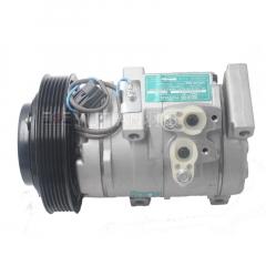 冷气泵 雅阁03-07款3.0