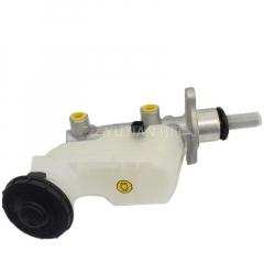 刹车总泵13/16  雅阁06-07款2.0/2.4