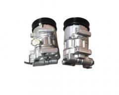 丰田冷气泵88310-02A70YT卡罗拉14-/逸致1.8
