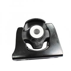 机脚胶-发动机机脚胶(前)卡罗拉 07-10 1.6/1.8,RAV4 05-13 2.0/2.4 AT