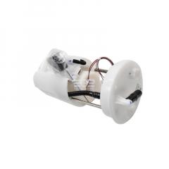本田17045-T9A-000YT汽油泵总成            哥瑞16-/锋范15-