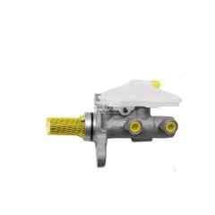 本田46100-T6P-H01YT刹车总泵  凌派(15款) GJ5