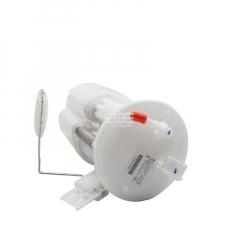 日产17040-ED800YT 汽油泵总成     骐达04-07
