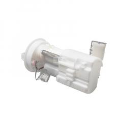 日产17040-9Y000YT  汽油泵总成