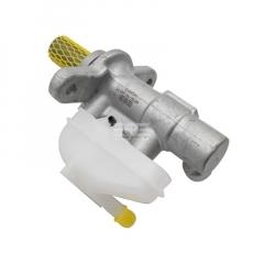 本田46100-T0T-H01YT 刹车总泵  CR-V(12款) RM(2.0)