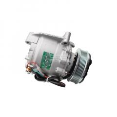 38810-R6C-H01YT   冷气泵6PK     CRV2.0 12-16 6PK