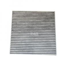 87139-33010YT  冷气格(带碳)