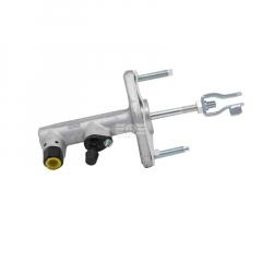 离合器总泵(长杆)大孔1.2 飞度(06-08款)思迪  46920-SAG-P02YT