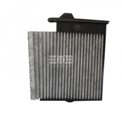 27891-ED50AYT  冷气格(带碳)