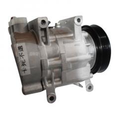 冷气泵00-06 老奇骏 2.0