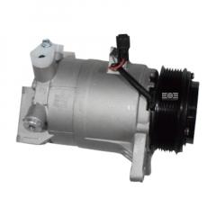 冷气泵08-12 天籁2.5/3.5