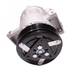 冷气泵 新天籁,13- ,2.0新轩逸,12- ,1.8