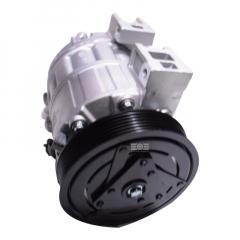 冷气泵09-12 新奇骏2.5