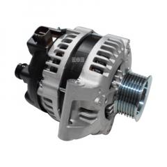 31100-RAA-A01YT 发电机总成 雅阁03-07款2.0/2.4,CRV 07-11款2.4