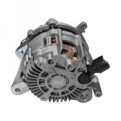 31100-5A2-A02YT 发电机总成 雅阁14- 2.4 CRV 15-17 2.4,艾力绅16-19 2.4,思铂睿 15-17 2.4,奥德赛 15-19 2.4.